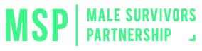 MSP16_Logo-Full-Turquoise